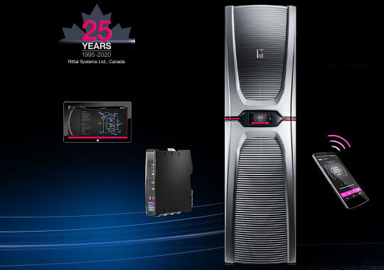 Beat the Heat Summer Cooling Promo on our best-selling air conditioners and fans!