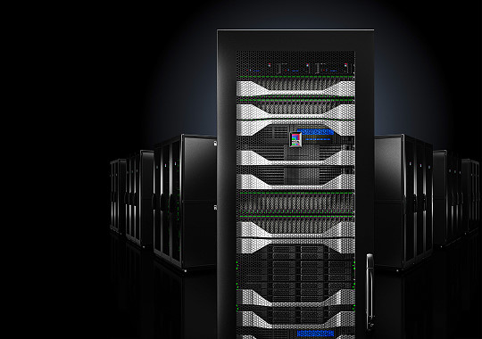 TS IT Pro – Easy to order, ready to ship!