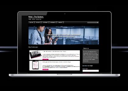 Blog salles informatiques