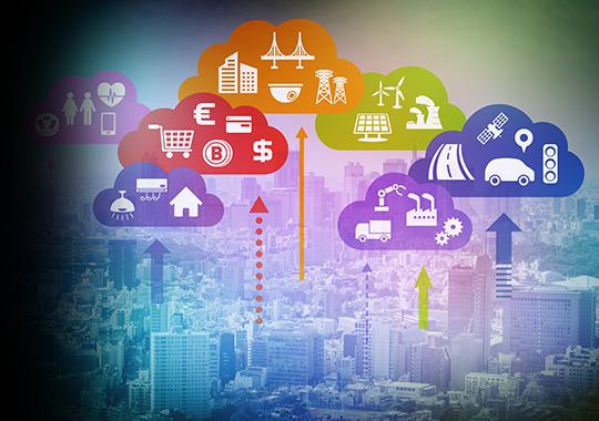 Webinar Industry 4.0 & IoT – Challenging the Edge