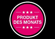Produkt des Monats: Power Distribution Unit