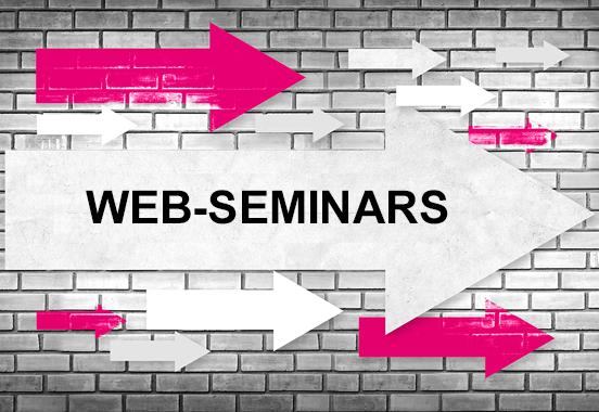 Rittal Teknik Web Semineri