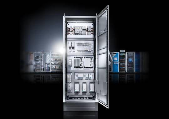 TS 8 sorolható rendszer - Több mint 10 milliószor bizonyított