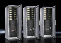 Megbízható áramellátás az adatközpontban