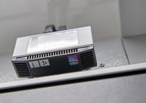 CMC III felügyeleti rendszer