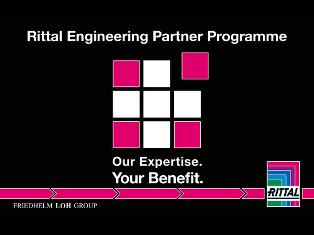 Engineering Partner Programme