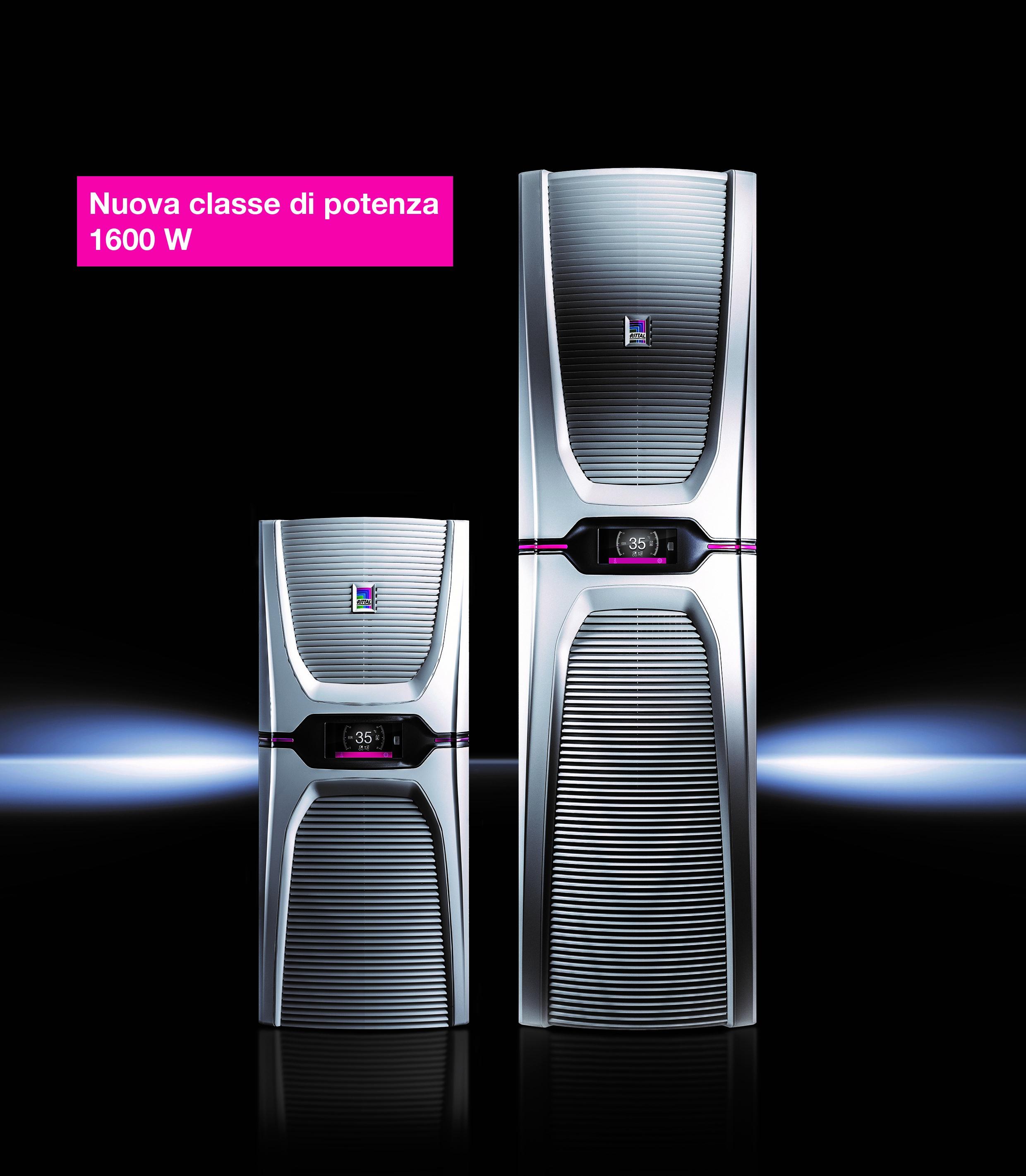 World's first. Blue e+  La gamma di condizionatori più efficienti al mondo.
