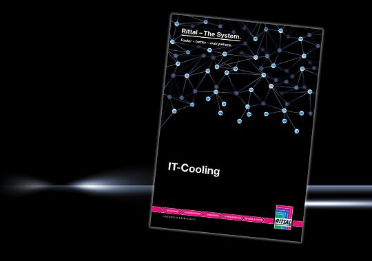 Nieuwe brochure!