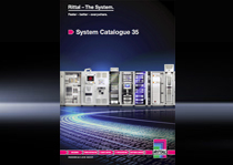 NEW Catalogue 35