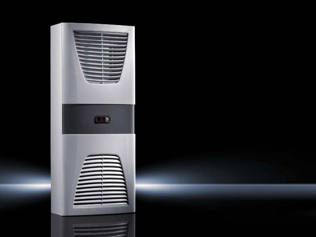 Scambiatori di calore aria aria toptherm installazione a - Scambiatori di calore aria aria casa ...
