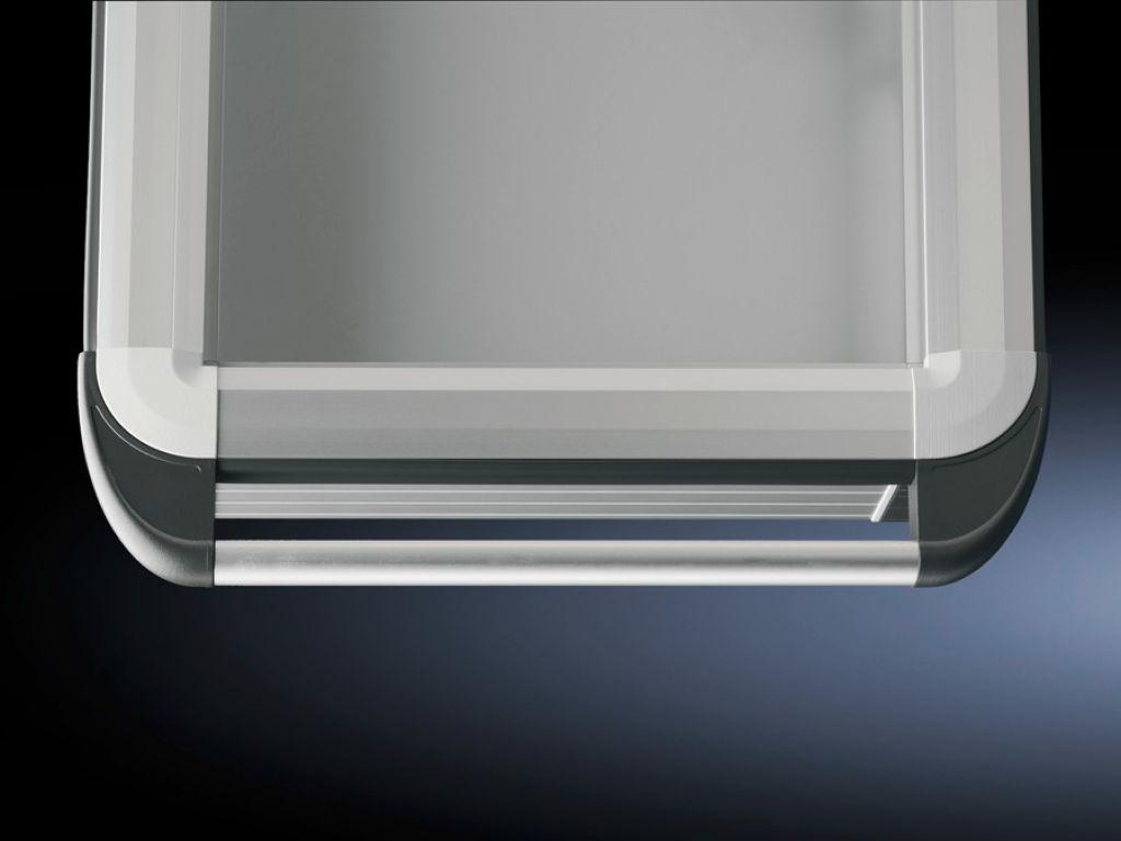 Griffset für Comfort-Panel
