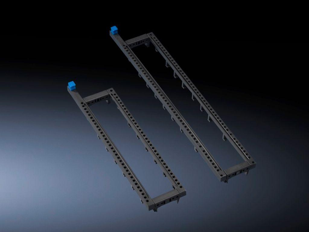 Несущая рама для OM-адаптера/несущего элемента