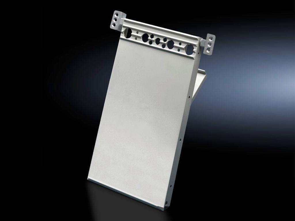 Skrivpulpet för VX, TS, CM, SE, TP, PC