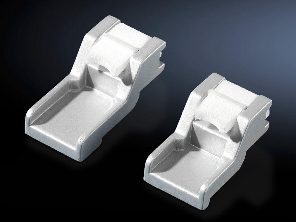 Крепежный комплект для панели Comfort