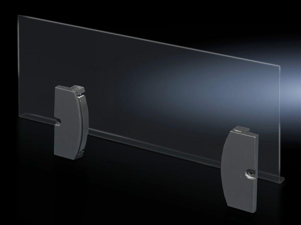 schaltplantasche aus kunststoff f r ae. Black Bedroom Furniture Sets. Home Design Ideas
