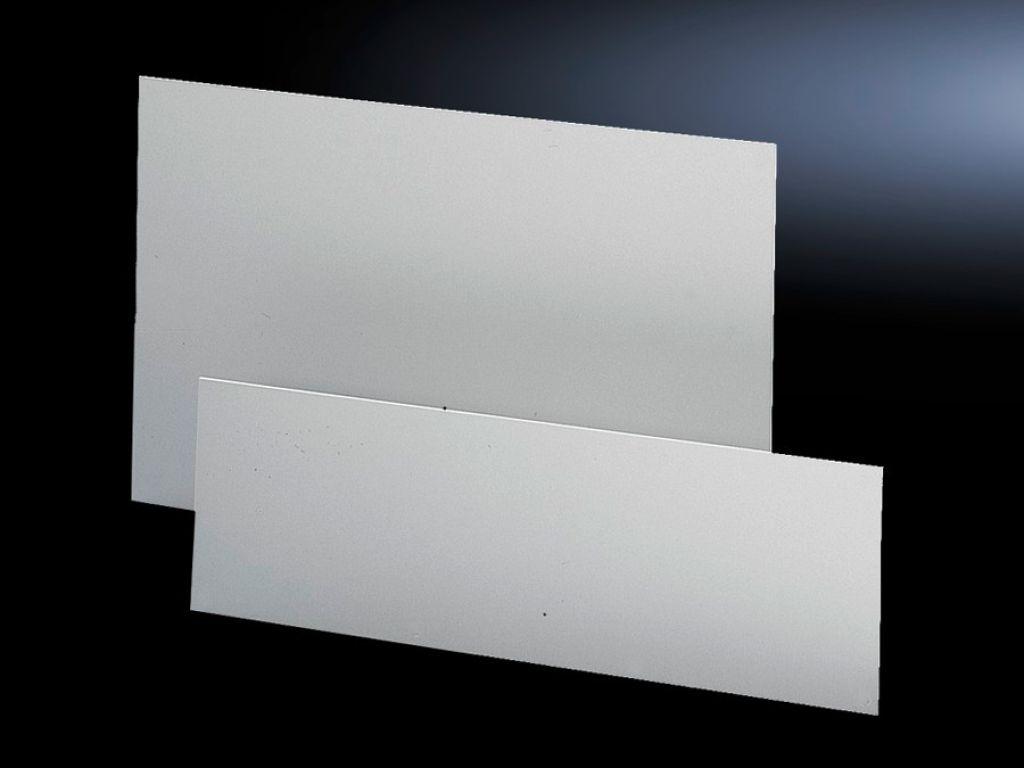 Передняя панель для панели Comfort и Optipanel