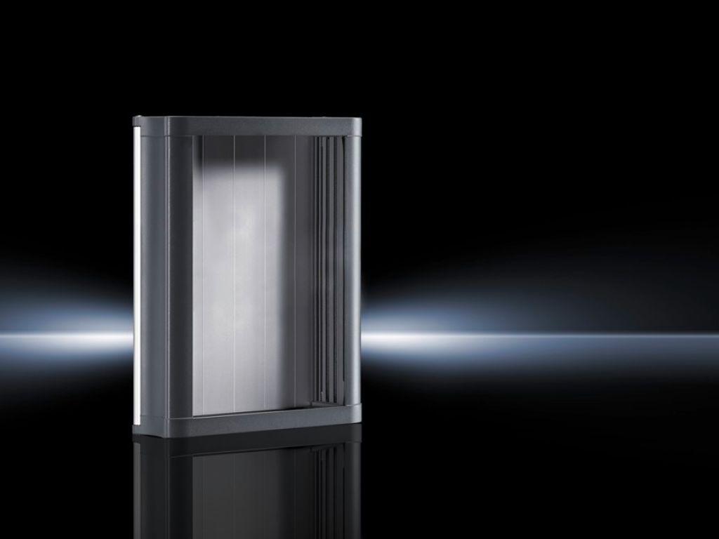Compact-Panel