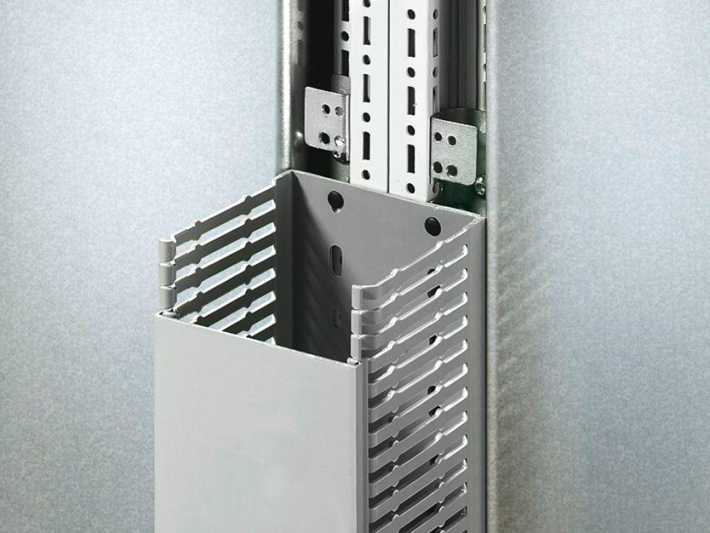 Adapter-Winkel TS
