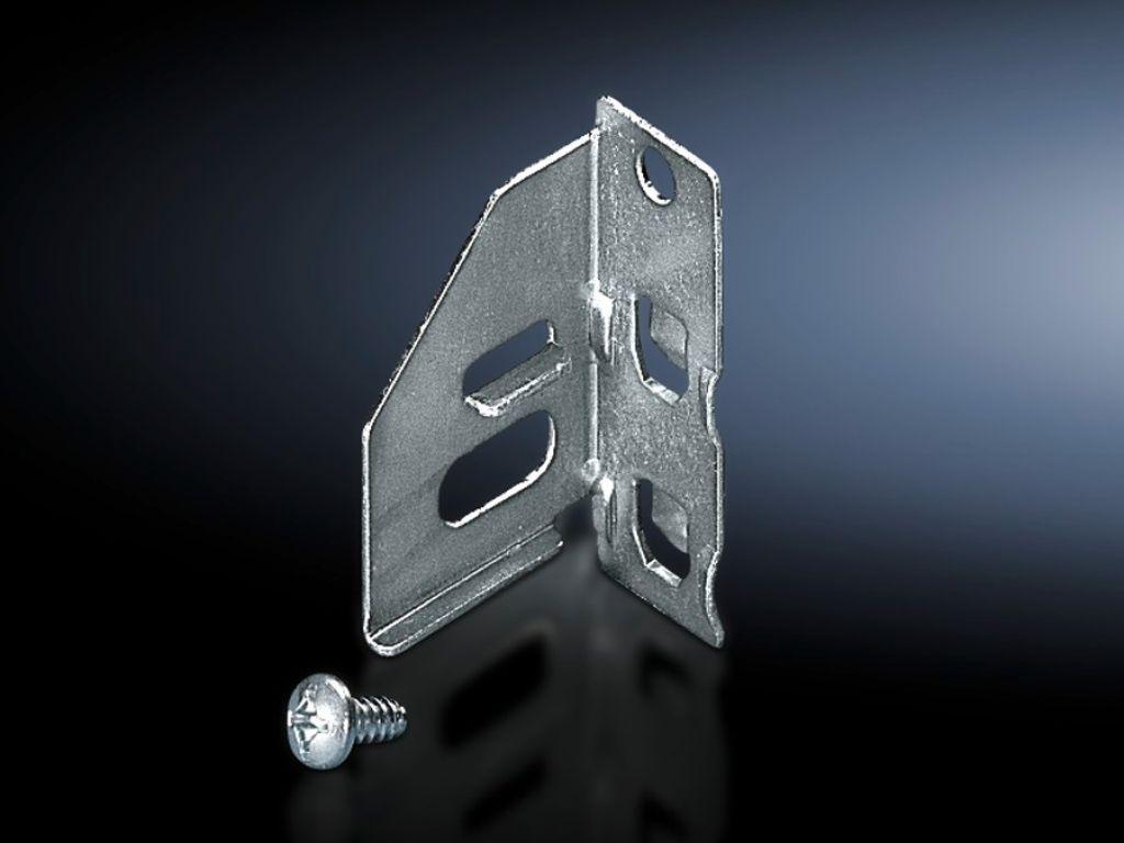 Angle bracket PS
