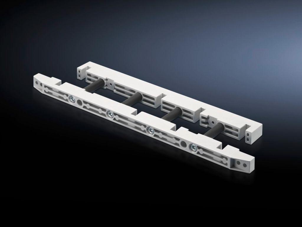 Suporte de barramento Para painel de seccionadores verticais sob carga