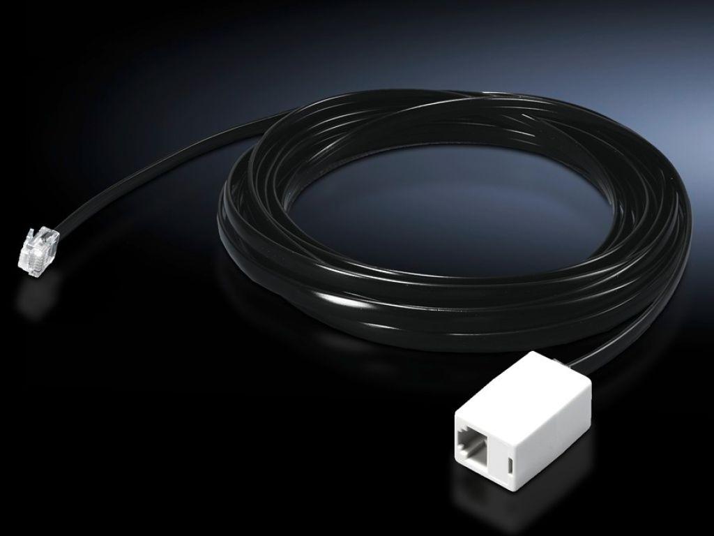CMC III hosszabbítókábel érzékelőkábelhez