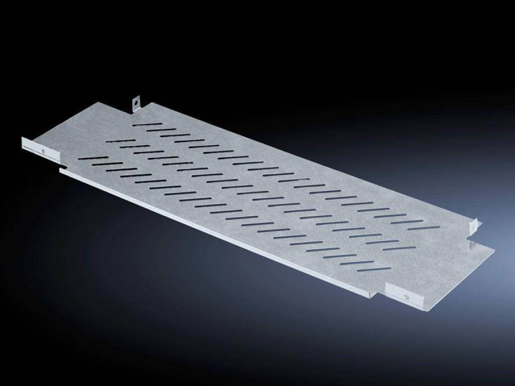 Разделительная панель для панели планочных силовых выключателей