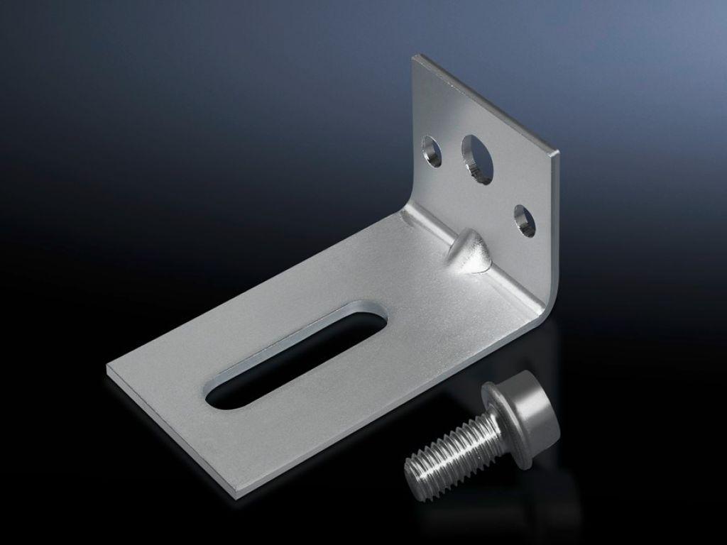 Wall bracket for VX, VX IT, VXSE, TS, TS IT, SE