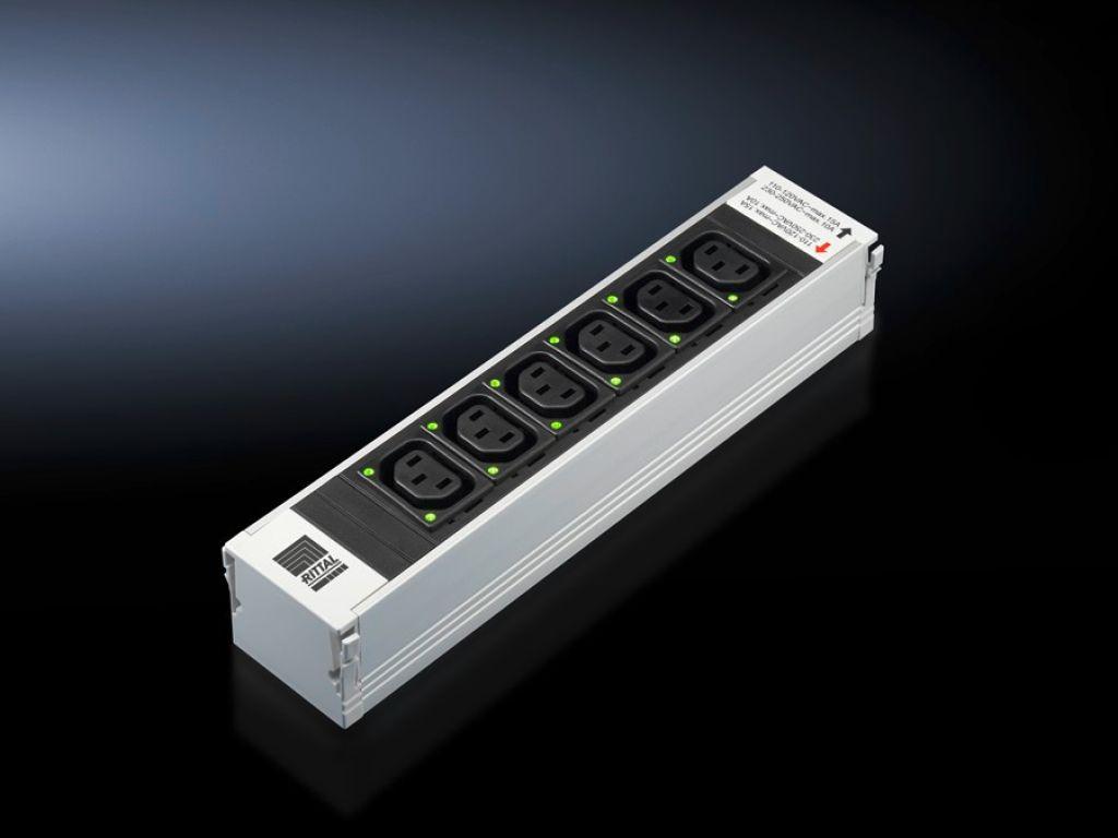 PSM 插座模块