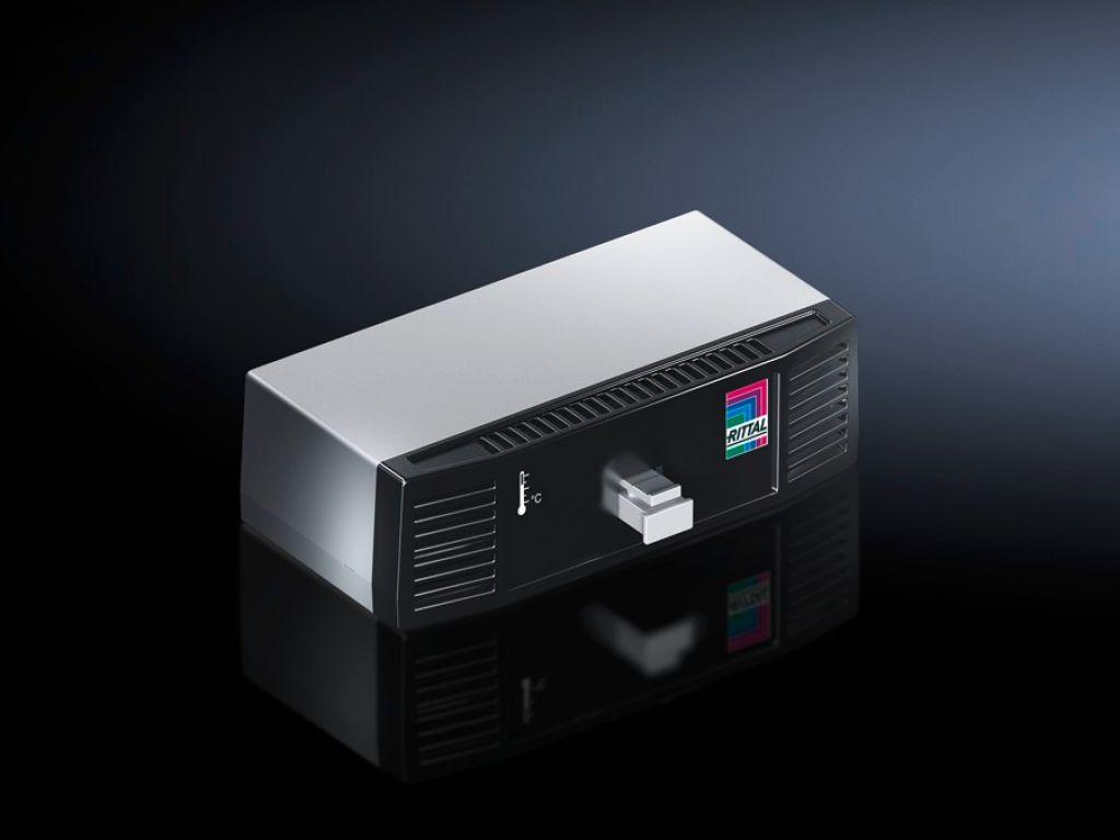Sensores CMC III