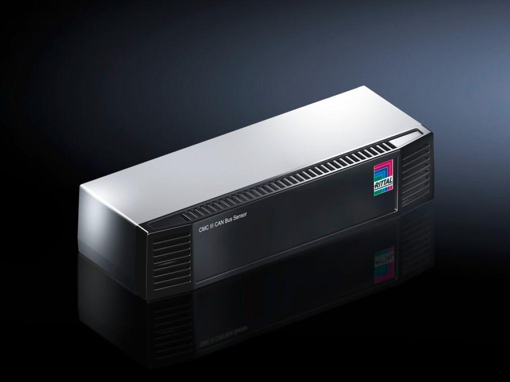 Sensore CAN-Bus CMC III