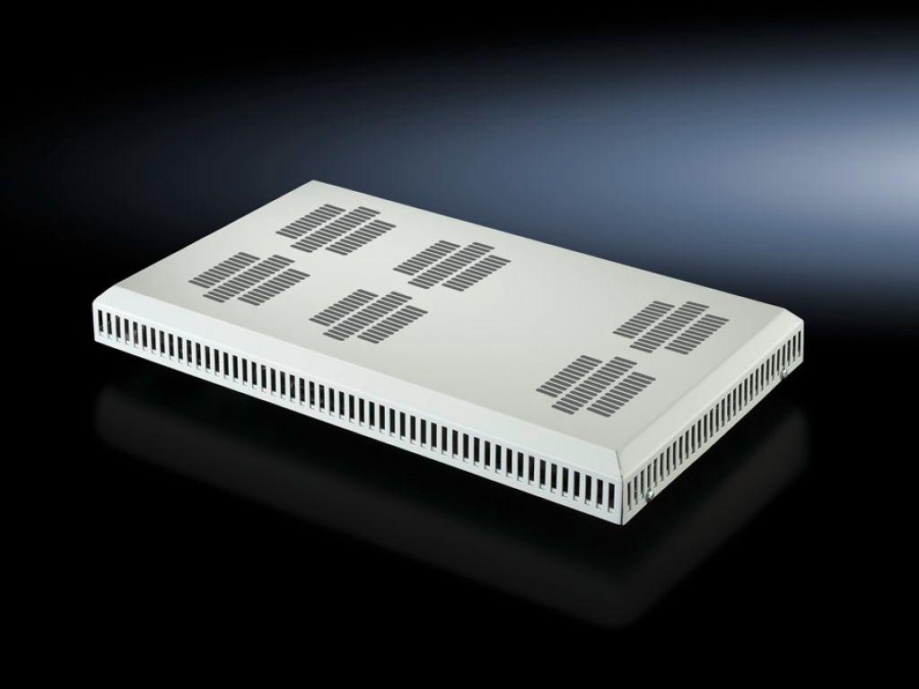 Вентиляторная панель для VX IT, TS IT, TE