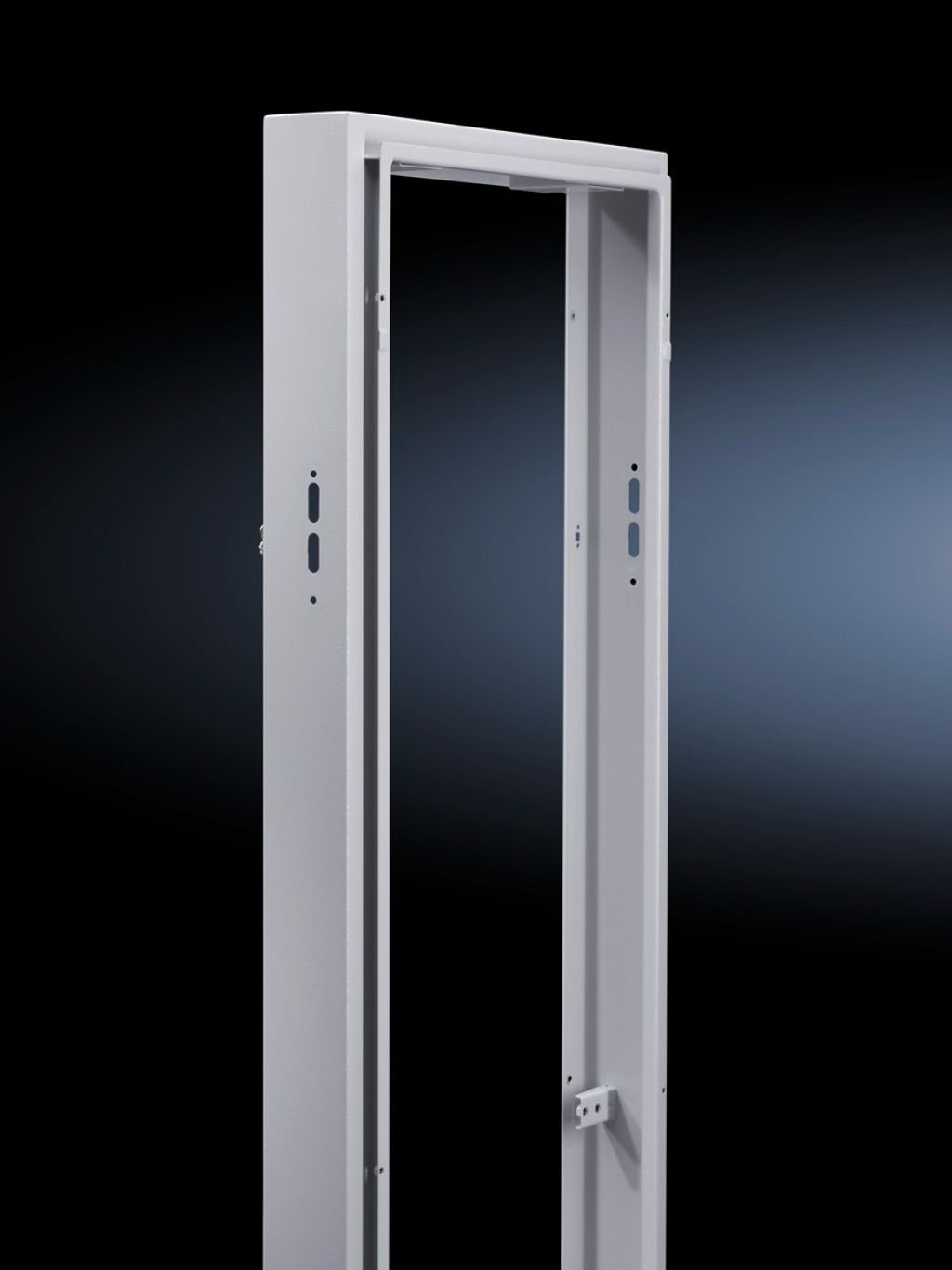 TS isolator door cover (US version)