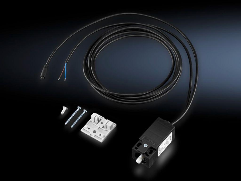 Anschlusszubehör für Systemleuchte LED Kompakt