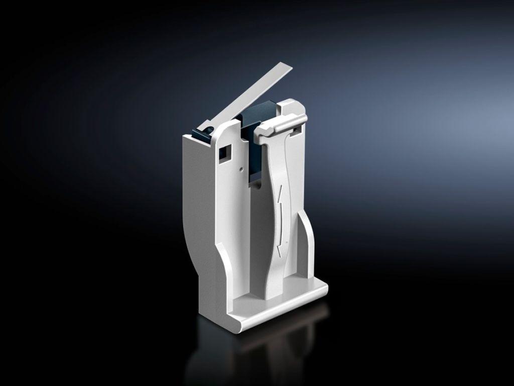 Microinterruptores para chaves seccionadoras NH
