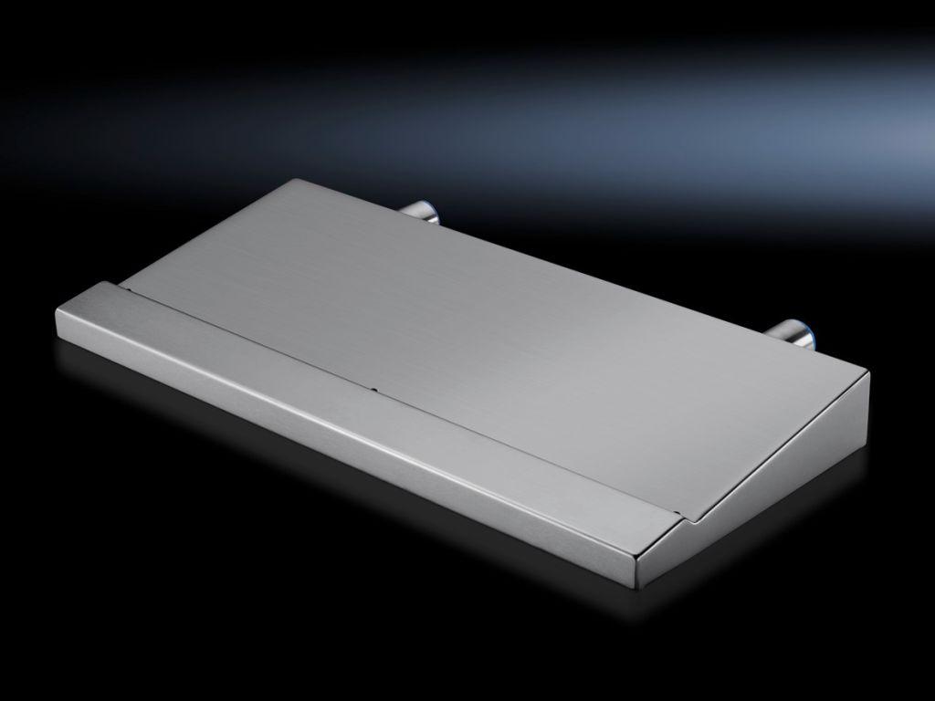 Полка для клавиатуры HD