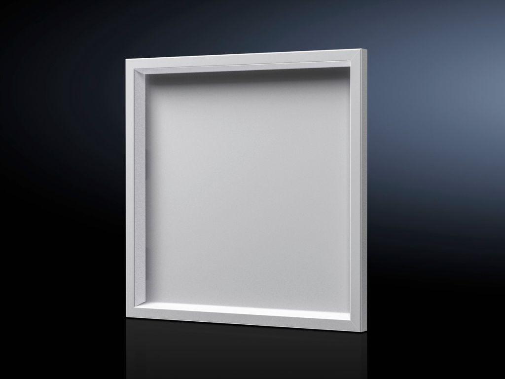 Индикаторная панель для AX
