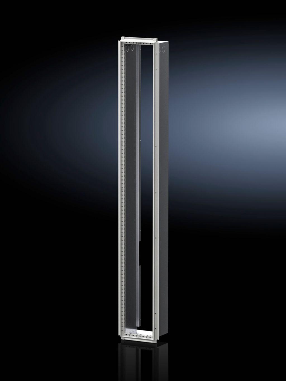 Adaptador posterior para LCP Inline CW