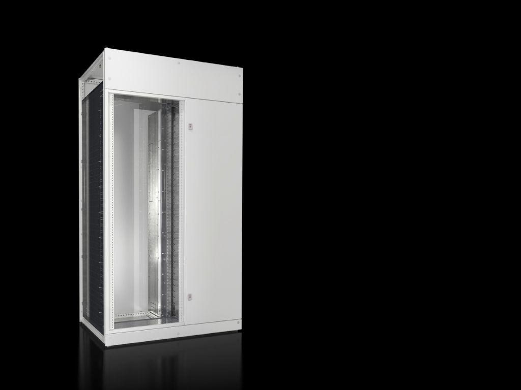 VX25 sorolható szekrényrendszer Szakaszolószekrények