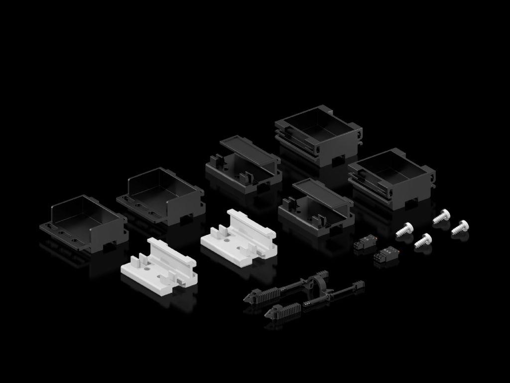 PDU accessory pack