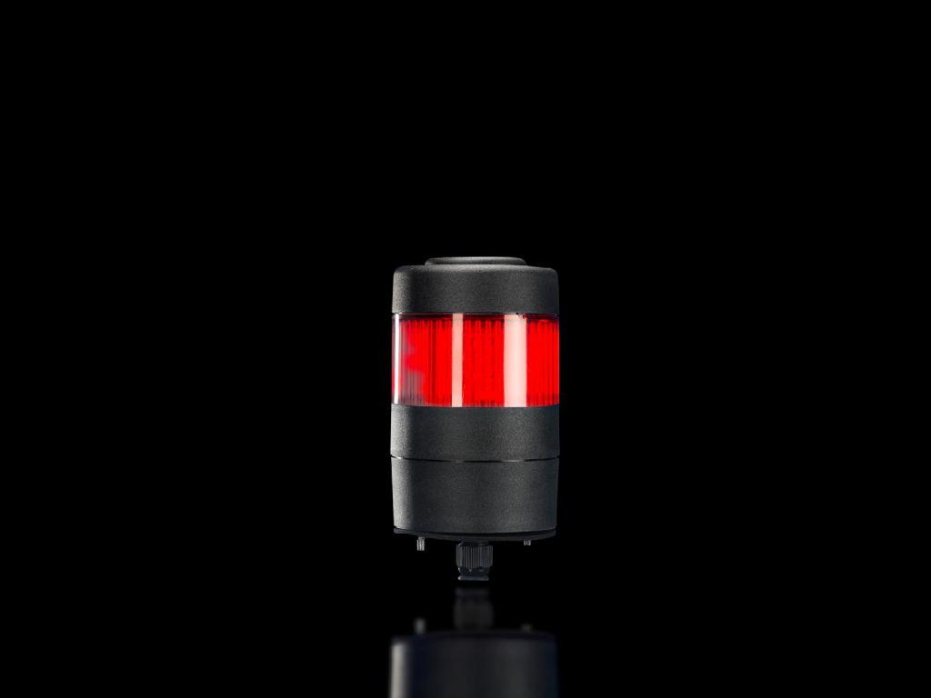 LEDコンパクト型シグナルピラー
