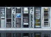 IT Infraštruktúra