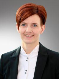 Dr. Carola Hilbrand
