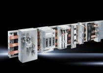 RiLine - Skensystem vs kablar