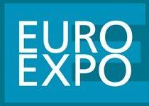 EuroExpo, Luleå 25-26 november