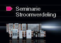 Seminarie update