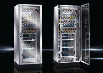 IT-rack TE 8000