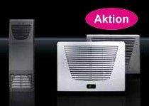 Eintauschaktion für Kühlgeräte