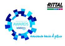 iElektro Innovation Awards