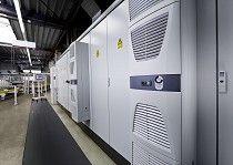 Extensión de garantía para refrigeradores