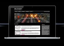 Blog industrie